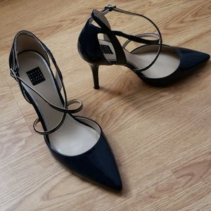 White House Black Market Shoes - Shoes